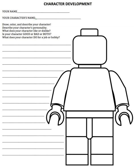 printable lego activity sheets 60 best lego class images on pinterest lego activities