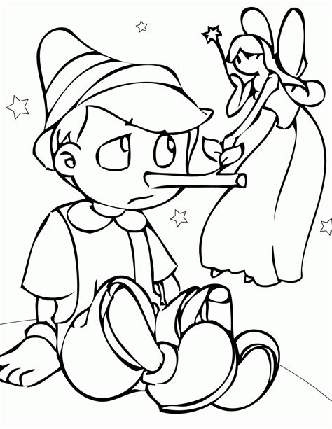 coloring page fairy tale fairy tale coloring pages to print coloring home