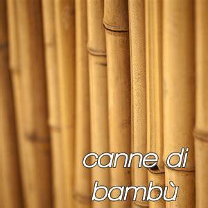 canne di bambu per arredamento arredamento per giardino casa e fai da te arredogiardini it