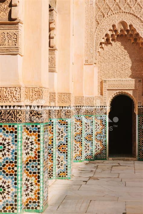 piastrelle arabe interiorismo arquitectura 193 rabe marroqu 237 azulejos