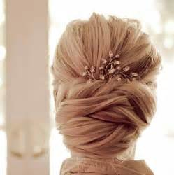 counrty wedding hairstyles for 2015 wedding hairstyles 2015 thebestfashionblog com