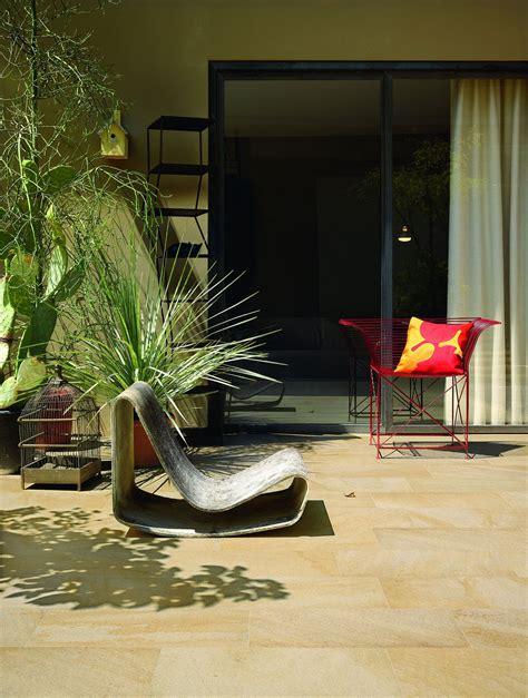 materiale impermeabile per terrazze piastrelle per esterni che materiale scegliere cose di casa