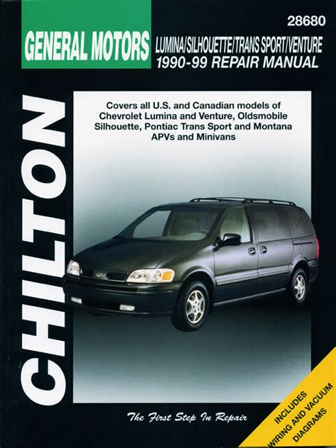 best auto repair manual 1993 oldsmobile silhouette interior lighting service manual 2002 oldsmobile silhouette transfer case repair manual installing trasfer