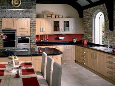 Meritage Homes Design Center Tucson by Beautiful Traditional Kitchens In Peterborough 28 Images