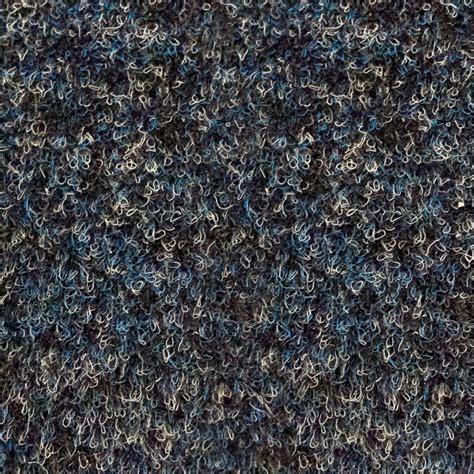 Bunnings Marine Carpet by Garage Carpet Nz Bunnings Floor Matttroy
