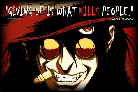 anime fight quote 15 inspirational anime quotes to ensure sure you never