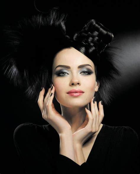 Makeup Bourjois 2011 makeup makeup4all