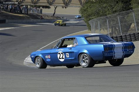 68 mustang images 1968 ford mustang images photo 68 ford mustang num22 dv