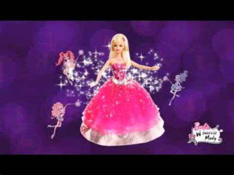 film barbie w swiecie mody cda barbie w świecie mody joanna koroniewska youtube