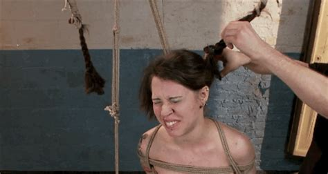 forced punishment haircuts for women chopped off hair cutting pinterest haircuts forced