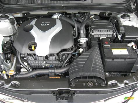 hyundai 2 0t engine 2012 hyundai sonata limited 2 0t 2 0 liter gdi