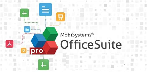 office suite full version apk download officesuite 9 pro pdf apk free download get apk android