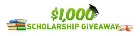 Resume Genius Annual Scholarship Resume Genius Annual Scholarship