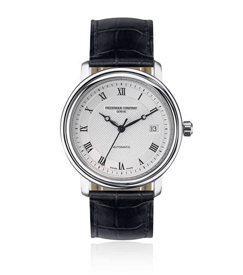 110 best images about birks timepieces on