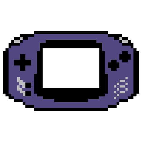 gba emulator apk gba emulator apk 1 5 only apk file for android