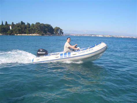 motorboot urlaub kroatien yachtcharter kroatien motoryachten motorboote segelyachten