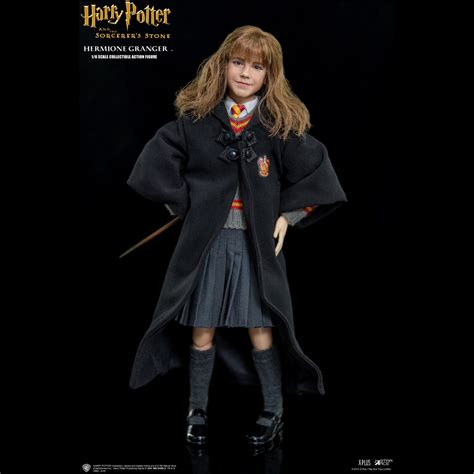 Harry Potter Hermione Granger Real Name by Hermione Granger