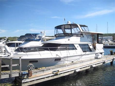 carver boats for sale quebec carver aft cabin boats for sale in canada boats