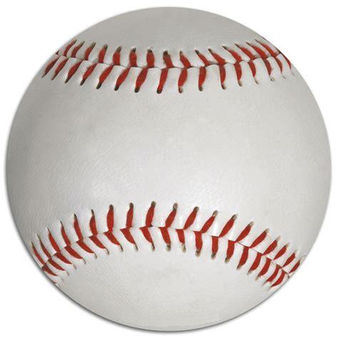 printable baseball baseball magnet ideas color