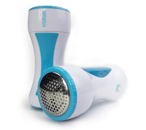 upholstery shaver vanishlint com vanish pet hair remover and lint roller shop