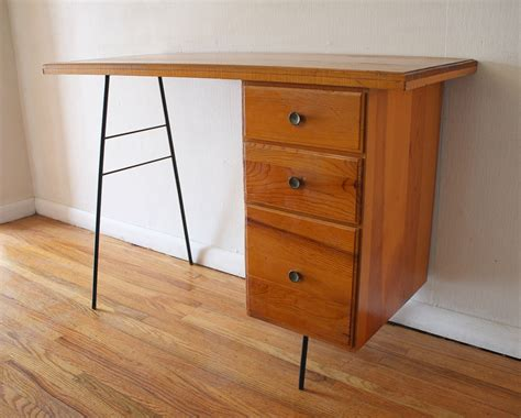 mid century modern desk furniture furniture mid century modern desk with white wall design