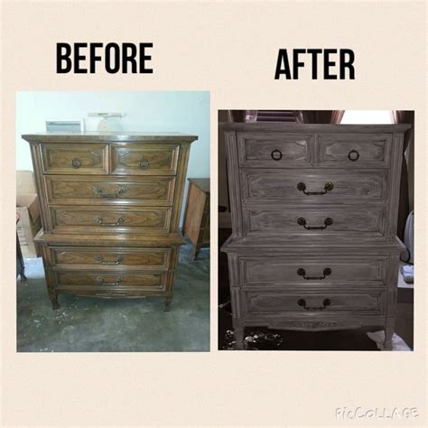 chalk paint colors walmart 17 best images about my room makeover 2013 on