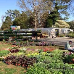 the catbird seat garden center seracılık bah 231 ıvanlık
