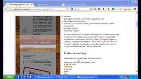 Anschreiben Translate Bewerbung Mit Deckblatt Anschreiben Und Lebenslauf