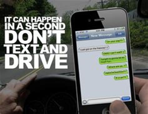 images  road safety  pinterest distracted