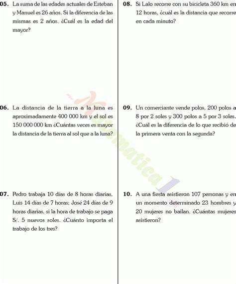 libros de la sep 5 de primaria 2015 2016 newhairstylesformen2014com libros de la sep primaria 2015 2016 resueltos