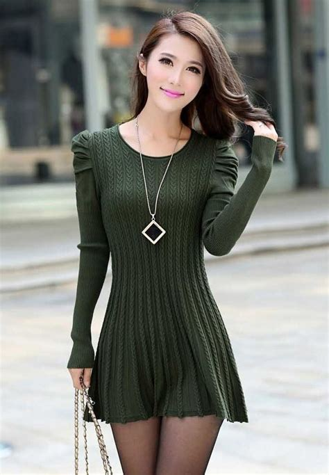 7 Cutest Womens Sweaters by 151 Best Asian Images On Asian Asian