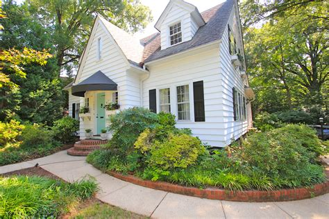 cottage for sale just listed historic cottage featured in the midwood home garden tour savvy co real estate