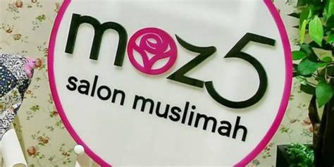 Makeup Di Salon Moz5 salon moz5 gaya cantik dan sehat co id