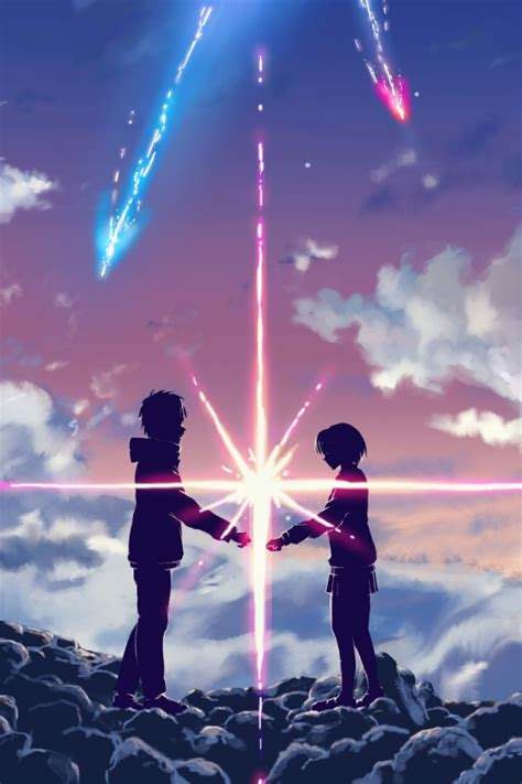 your name your name hd wallpapers wallpapersin4k net