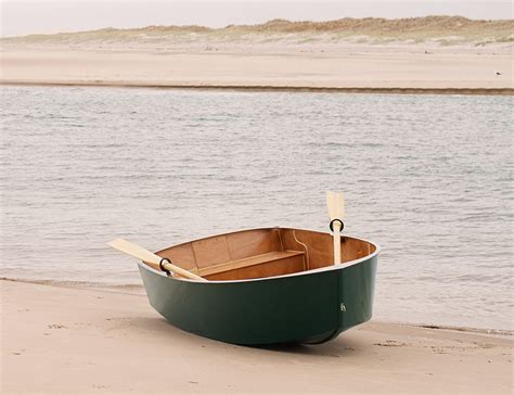 kitset model boats new zealand men s gear gadgets for guys gift guide for men werd