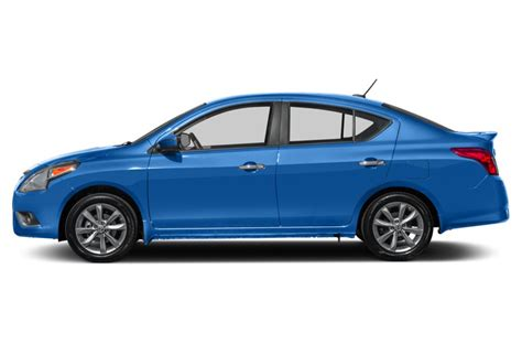 nissan versa prices nissan versa prices pictures 2017 2018 best cars reviews