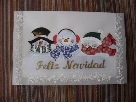 tarjetas en pinterest tarjeta navide 241 a tarjetas en pergamino de navidad