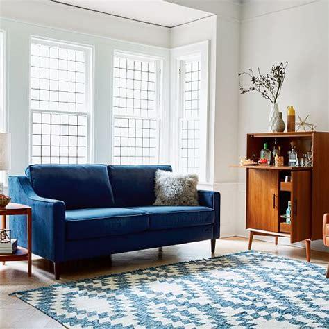 west elm paidge sleeper sofa reviews paidge sleeper sofa west elm