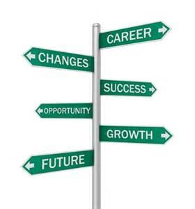 career path career consultants careers