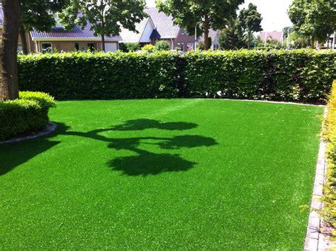 artificial grass  towngrass artificial grass  homes