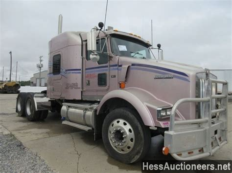 2000 kenworth t800 for sale 2000 kenworth t800 for sale 17 used trucks from 15 900