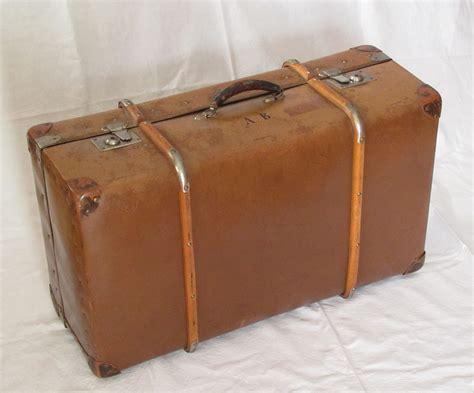 suitcase wikipedia