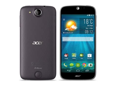 Acer Liquid Jade Ram 2gb Acer Liquid Jade S With 64 Bit Octa Soc And 2gb Of Ram Launched Technology News