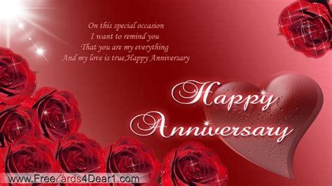 neha sis anniversary page 7 3898694 meme4u com forum