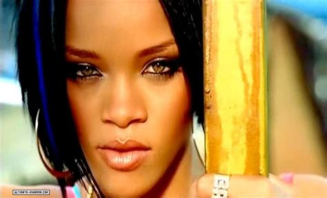 Rihanna Shut Up And Drive by Shut Up And Drive Rihanna Image 9521918 Fanpop