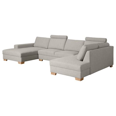 Sofa Mit Recamiere Links by Free Try Out Of Lenti So 05 Sofa From Lenti In