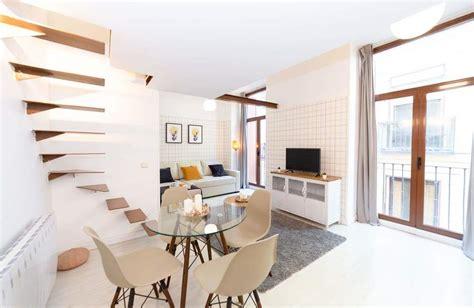 apartamento en alquiler en madrid centro madrid madrid alquiler de apartamentos por d 237 as madrid centro