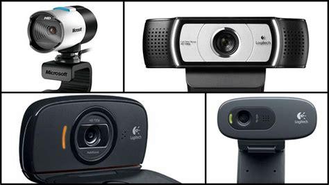 membuat video yutube webcam terbaik untuk membuat video youtube ngelag com