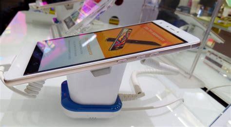 themes for tecno j7 tecno boom j8 quick specs and price kachwanya com