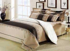 Unique King Size Bed Comforters Unique Bed Comforters Promotion Shop For Promotional